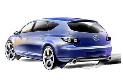 http://www.carstyling.ru/resources/concept/2003mazda_mx_sportif_16.jpg