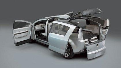 http://www.carstyling.ru/resources/concept/2003mazda_washu_5.jpg