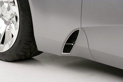 http://www.carstyling.ru/resources/concept/2006acura_advanced_sedan_08.jpg