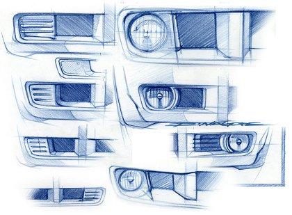 2006 Dodge Avenger Concepts