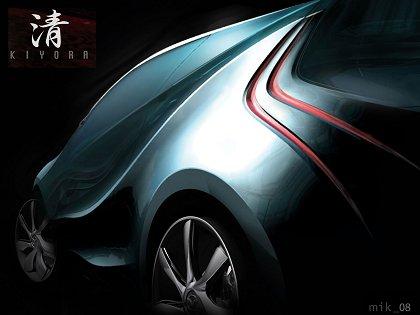 http://www.carstyling.ru/resources/concept/2008Mazda_Kiyora_rendering_08.jpg
