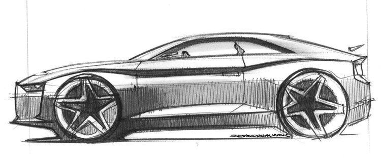 2010 Audi Quattro Concepts