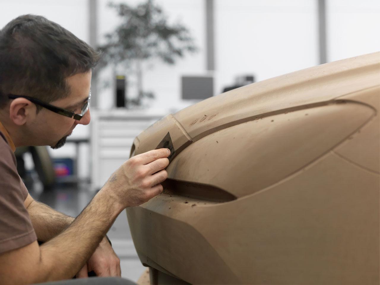 2010 BMW Concept Gran Coupe - Concepts