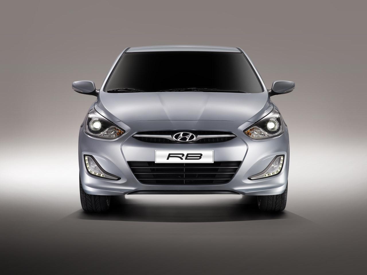 2010 Hyundai Rb Concepts Trajet Wiring Diagram