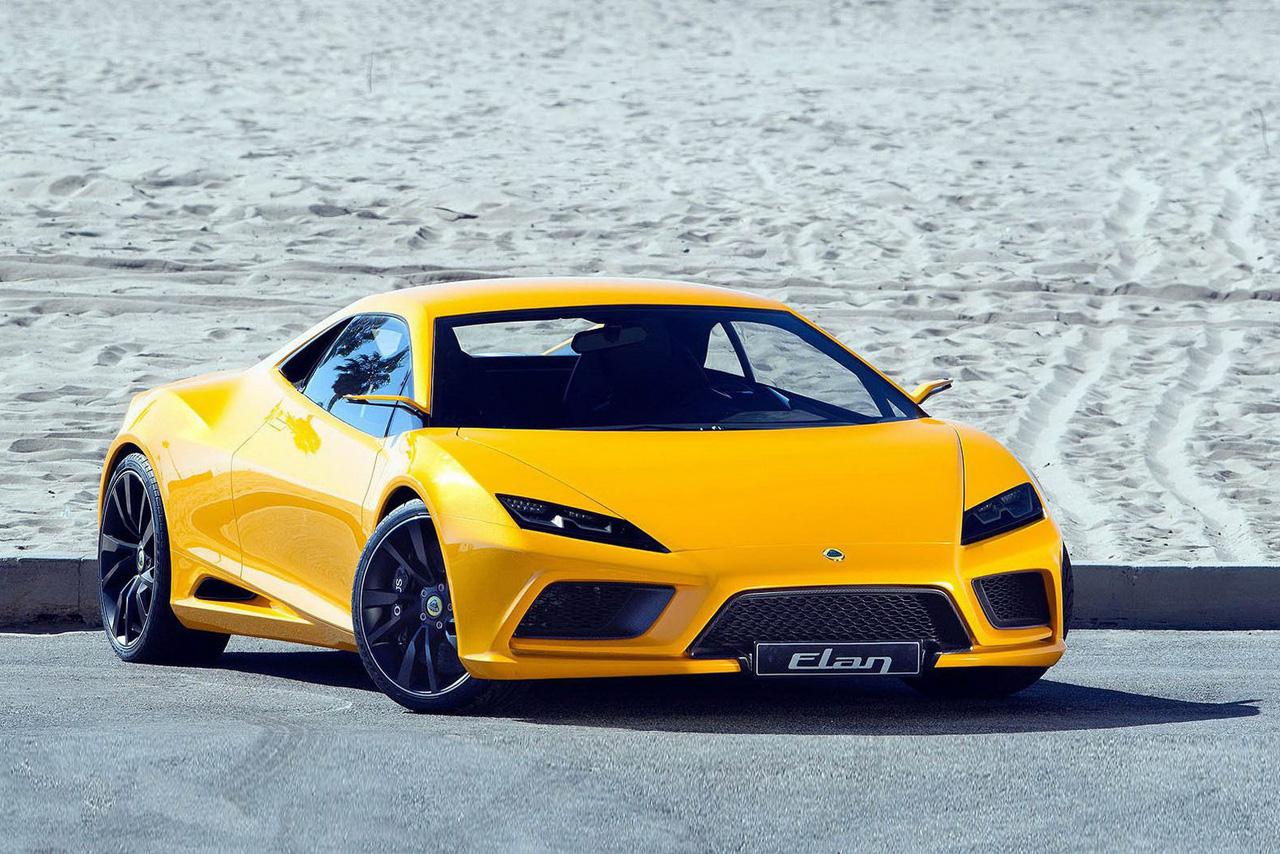 http://www.carstyling.ru/resources/concept/2010_Lotus_Elan_Concept_car_01.jpg