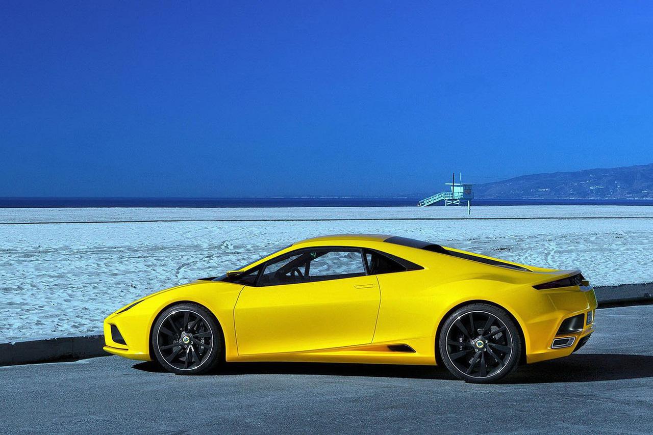 http://www.carstyling.ru/resources/concept/2010_Lotus_Elan_Concept_car_04.jpg