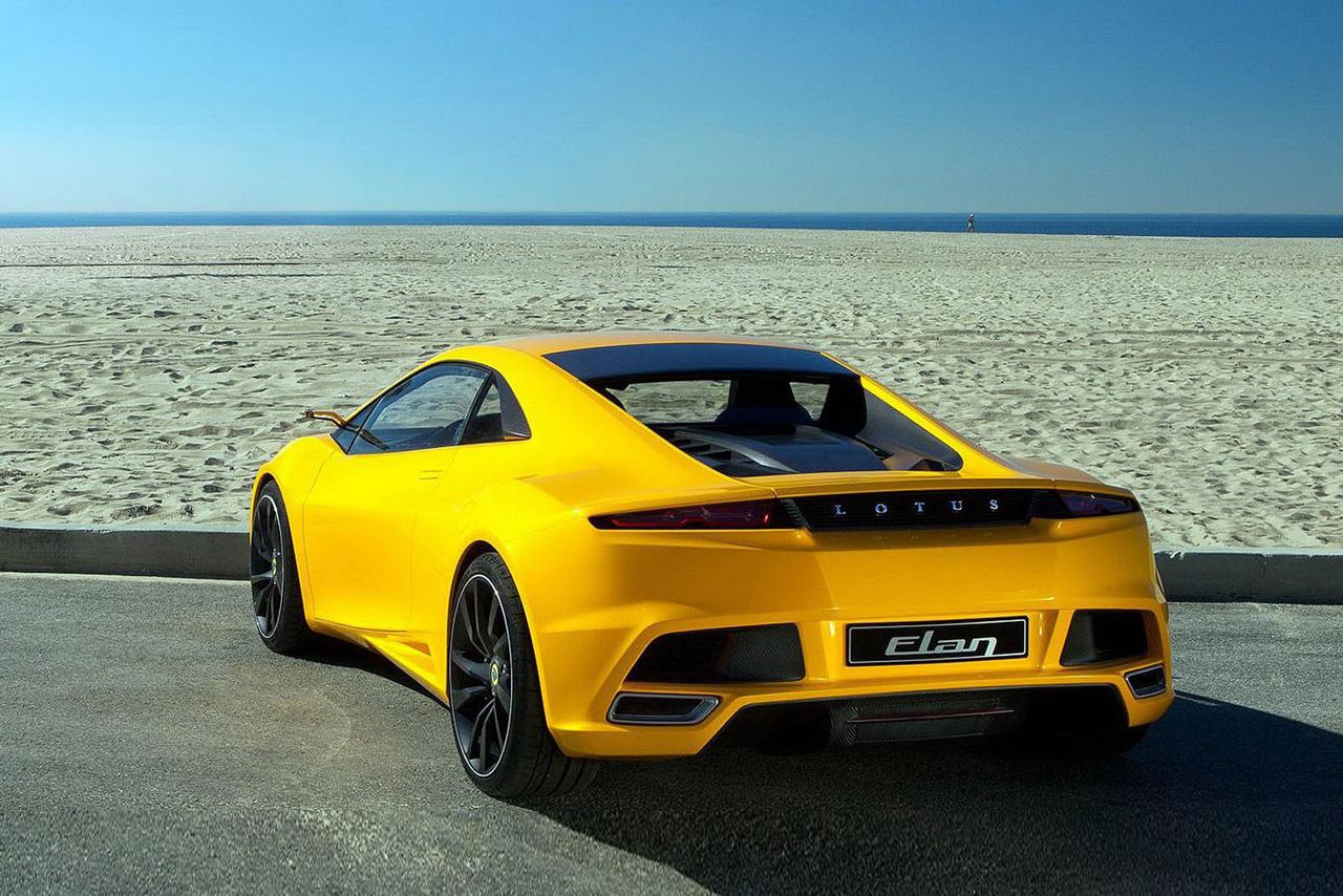 http://www.carstyling.ru/resources/concept/2010_Lotus_Elan_Concept_car_05.jpg
