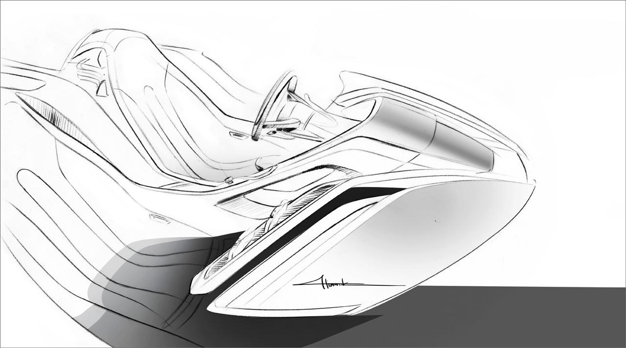 2011 bmw 328 hommage concepts. Black Bedroom Furniture Sets. Home Design Ideas