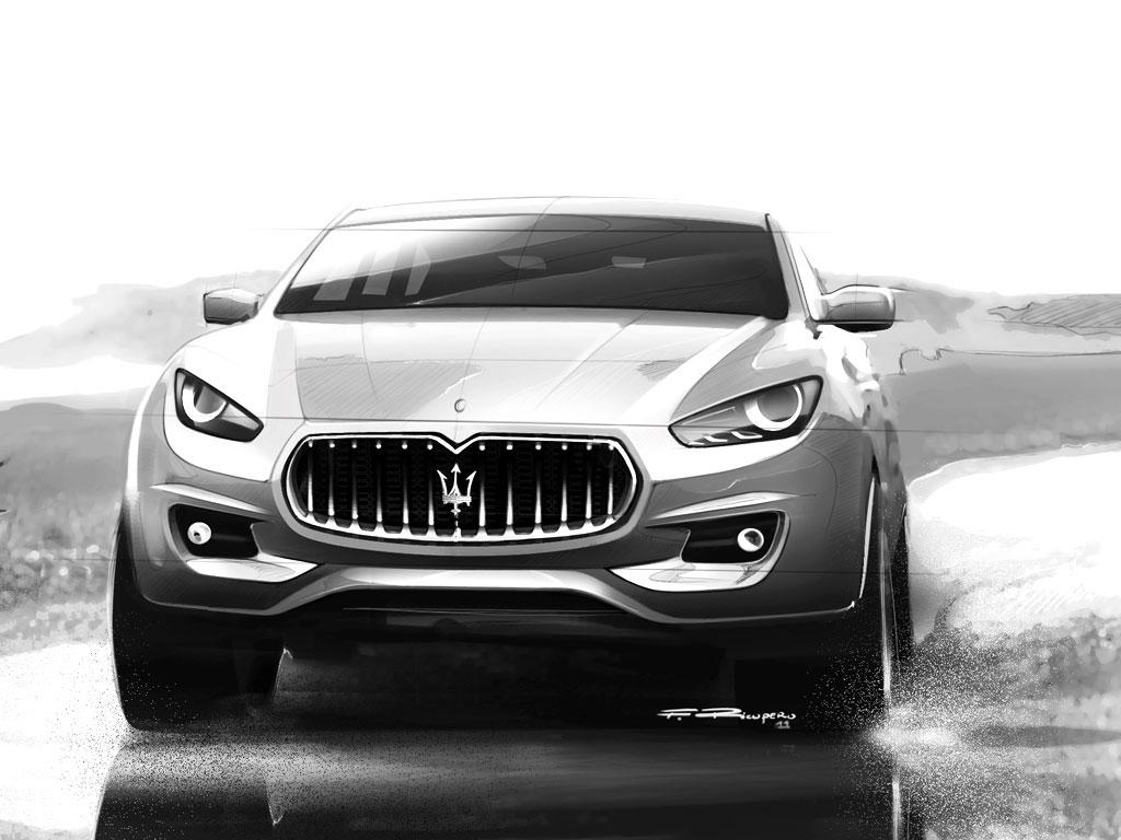 http://www.carstyling.ru/resources/concept/2011_Maserati_Kubang_Concept_Design-Sketch_14.jpg