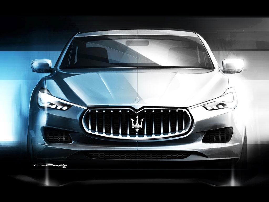 http://carstyling.ru/resources/concept/2011_Maserati_Kubang_Concept_Design-Sketch_15.jpg