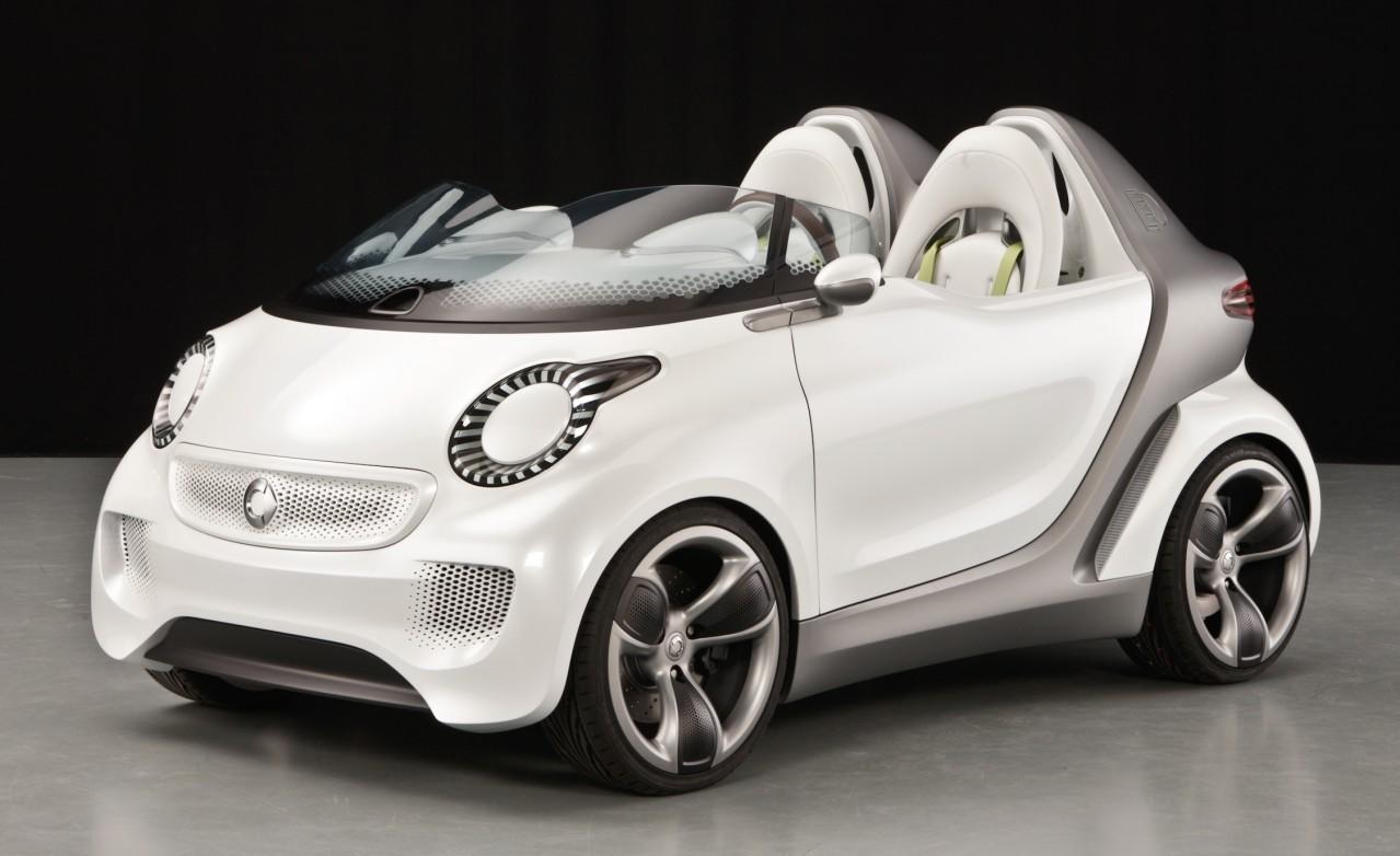 2011 smart forspeed. Black Bedroom Furniture Sets. Home Design Ideas
