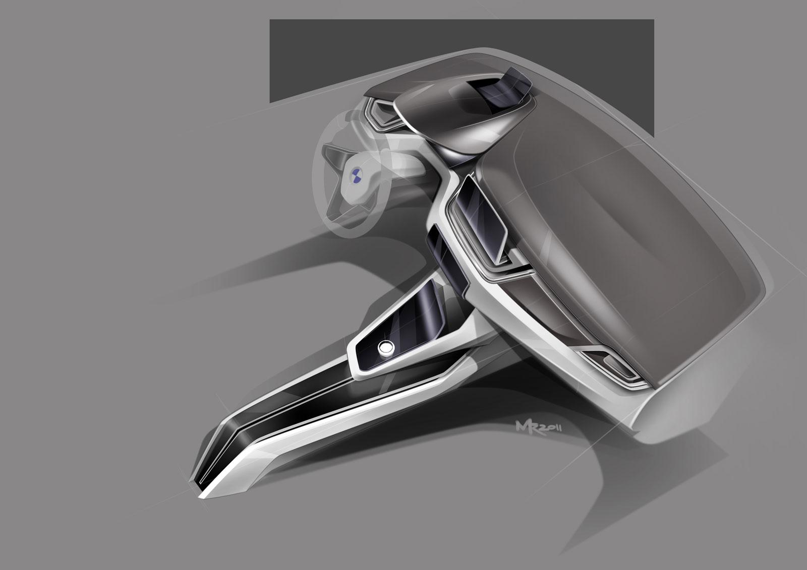 2012 bmw concept active tourer concepts. Black Bedroom Furniture Sets. Home Design Ideas
