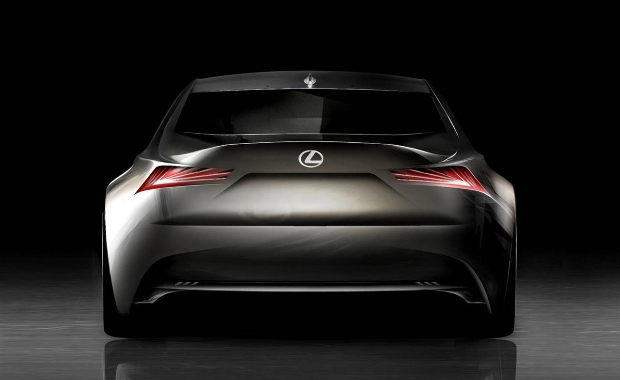 http://www.carstyling.ru/resources/concept/2012_Lexus_LF-CC_Concept_Design-Sketch_05.jpg