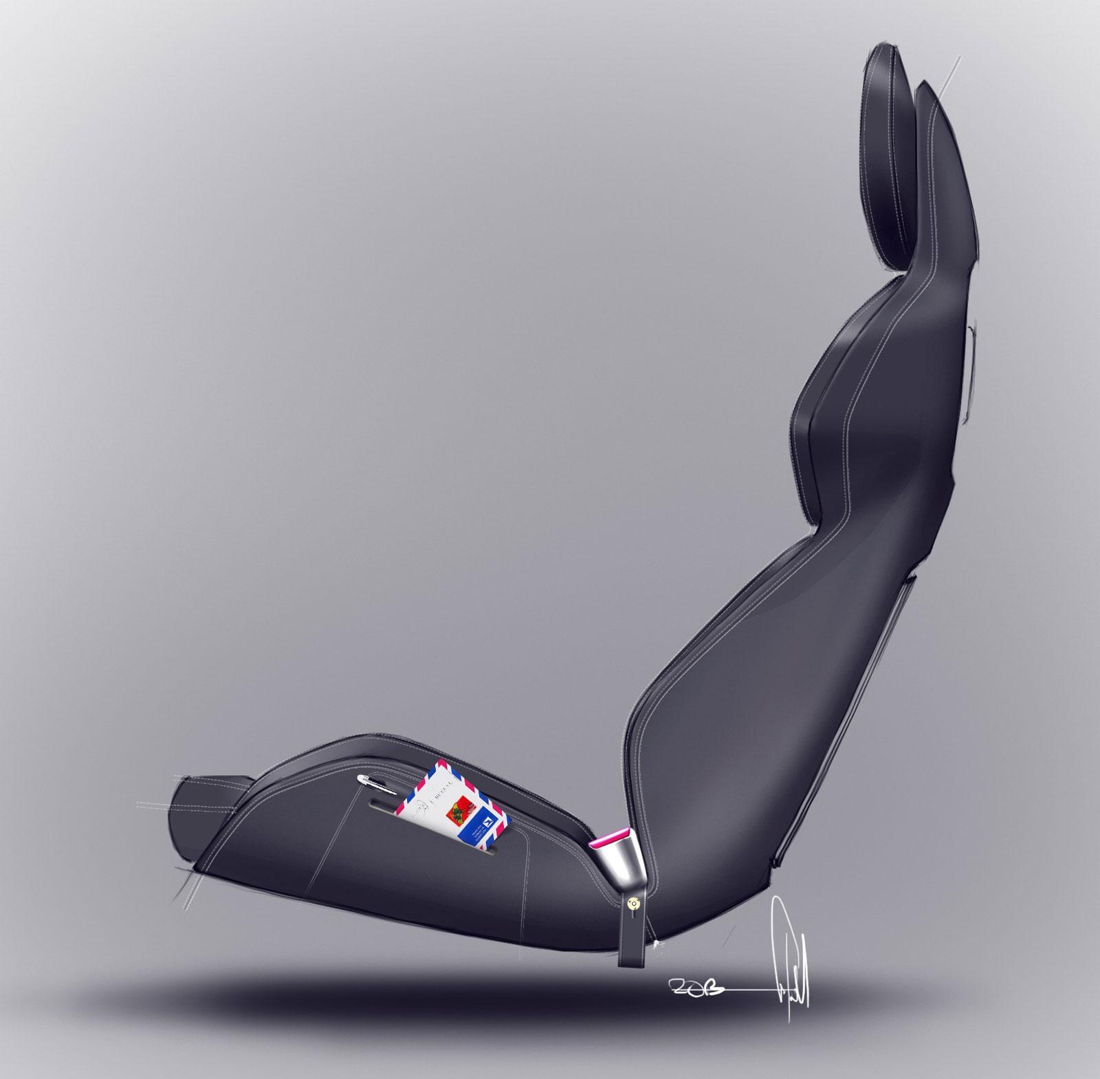 2013 Volvo Concept Coupe Concepts