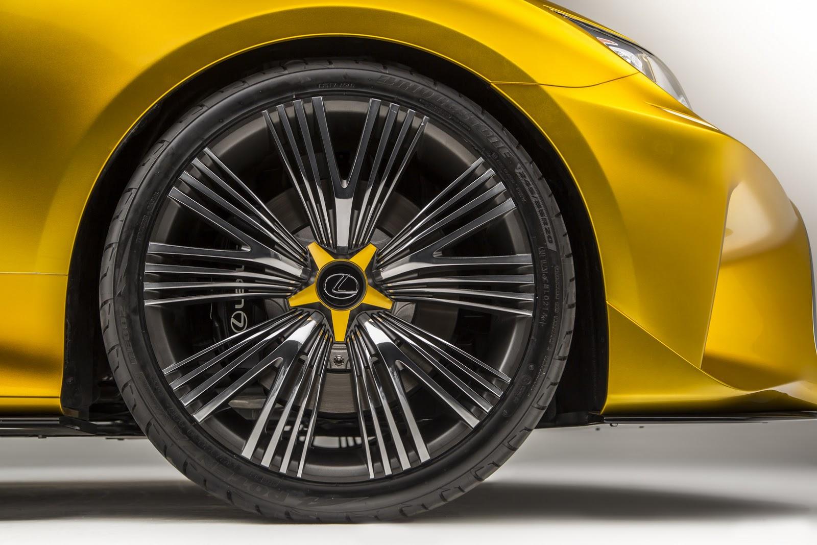 http://www.carstyling.ru/resources/concept/2014-Lexus-LF-C2-Concept-29.jpg