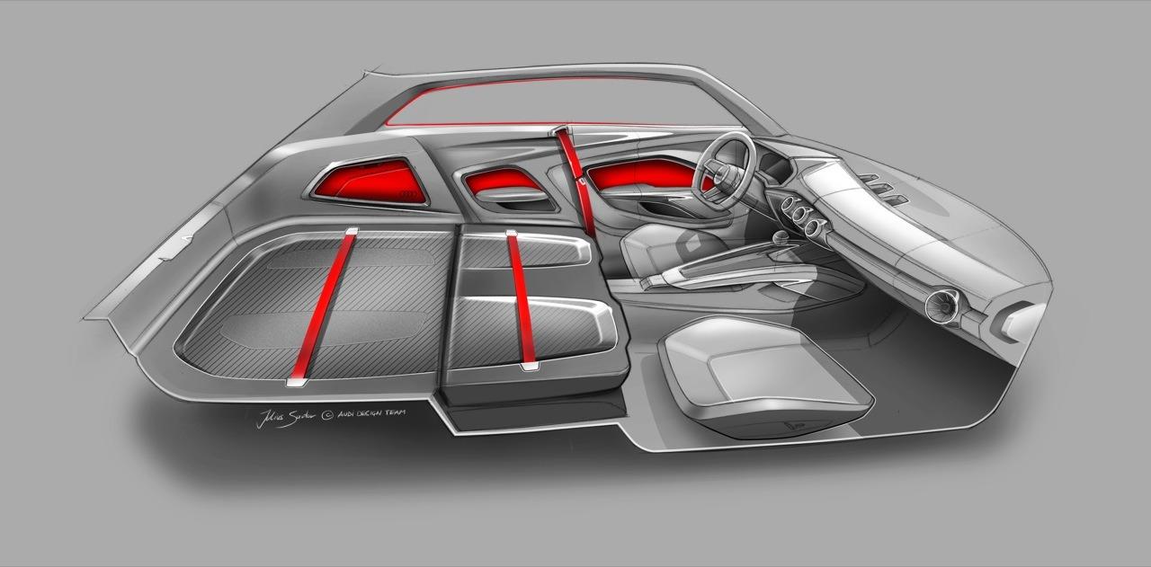 2014 car interior statement page 3 autos post. Black Bedroom Furniture Sets. Home Design Ideas