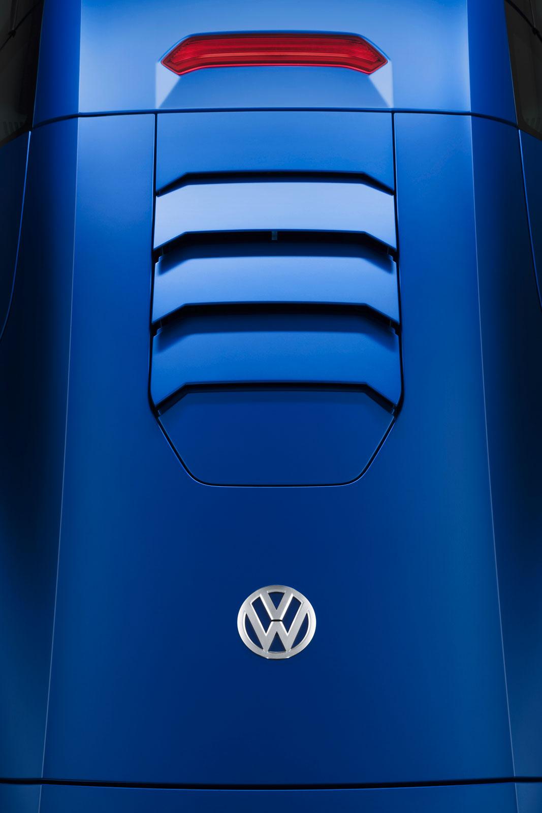 2014_Volkswagen_XL_Sport_Concept_18.jpg (1067×1600)