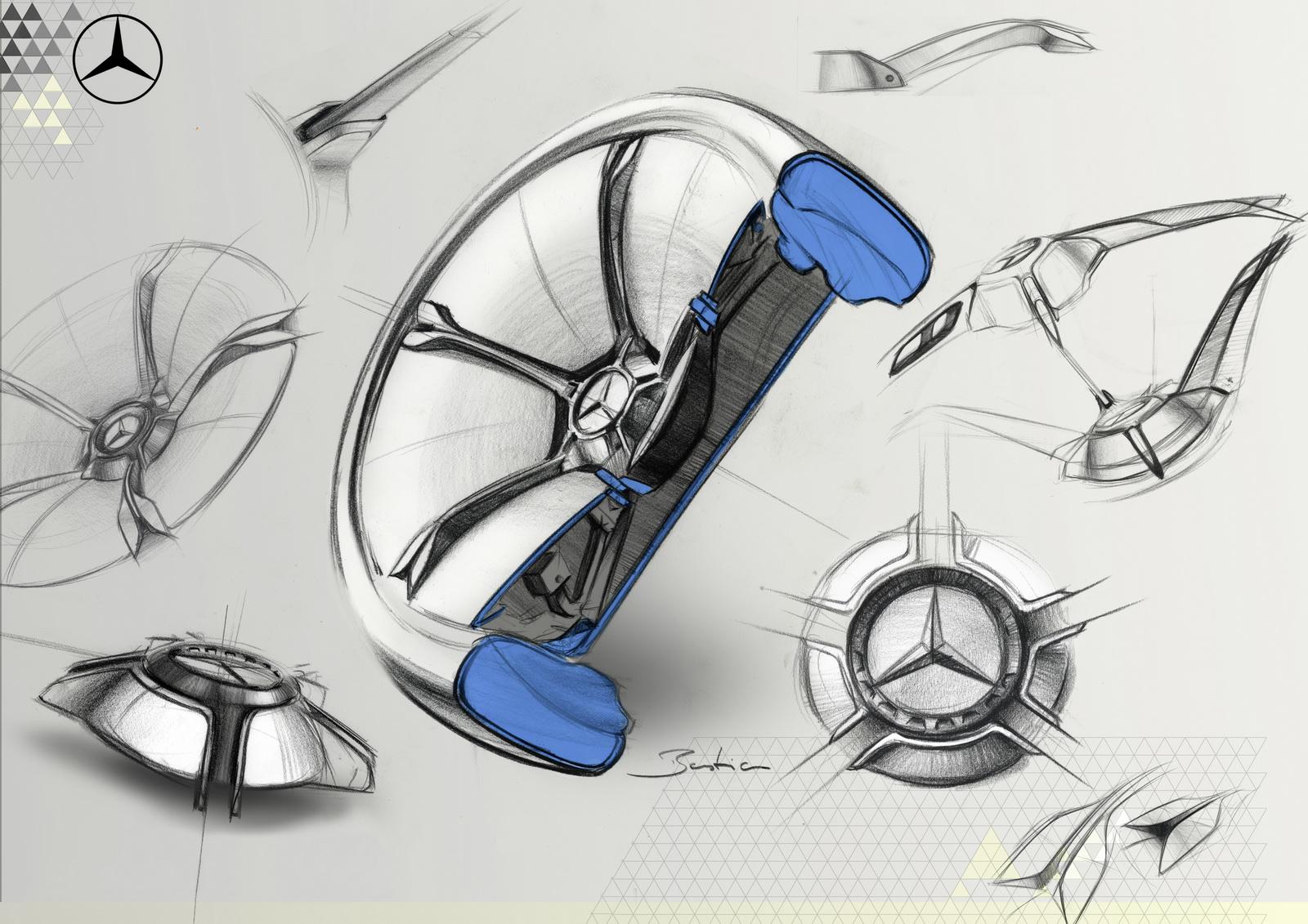 http://www.carstyling.ru/resources/concept/2015-Mercedes-Benz-Concept-IAA-Design-Sketch-06.jpg