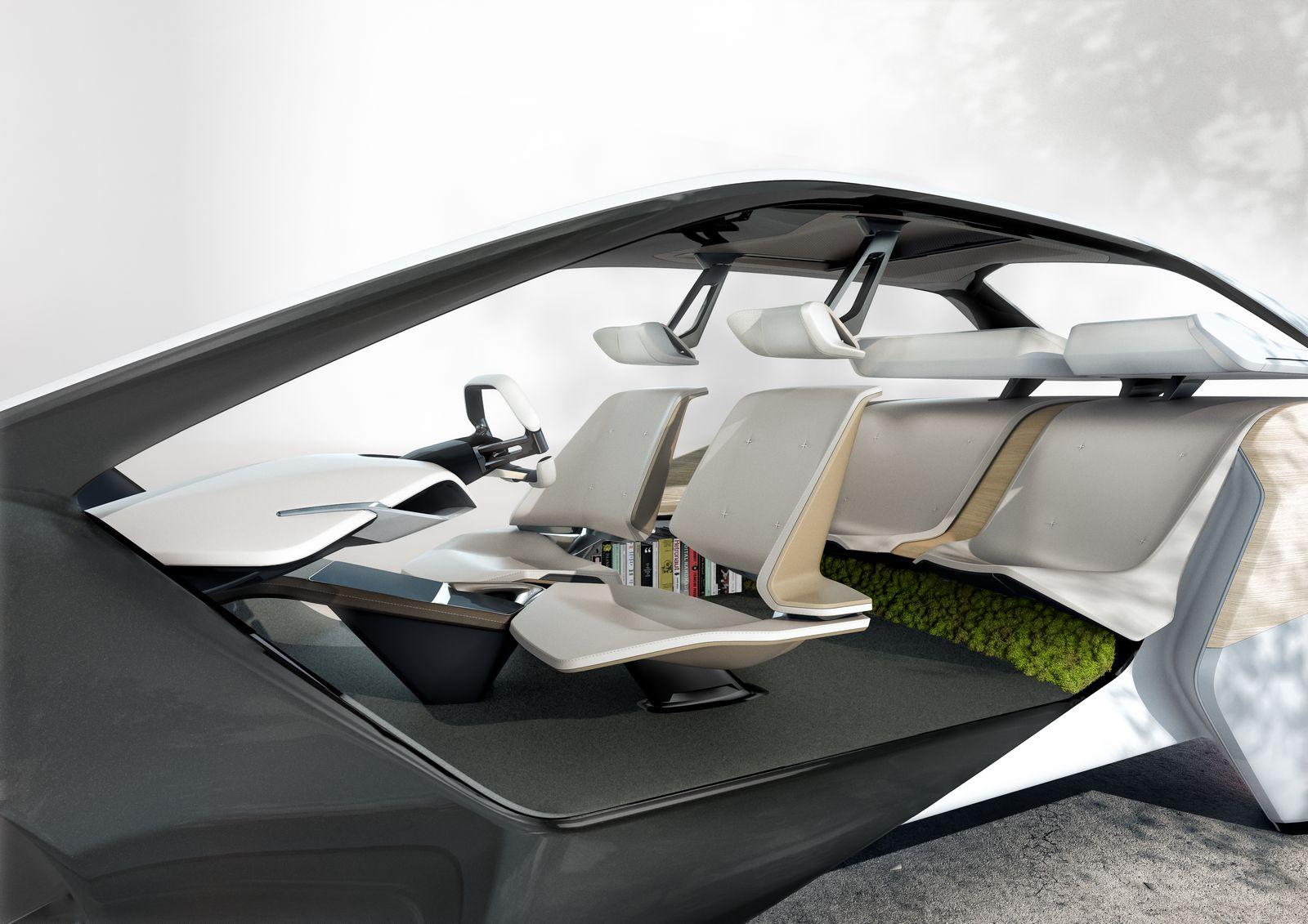 2017 bmw i inside future autokonzepte. Black Bedroom Furniture Sets. Home Design Ideas