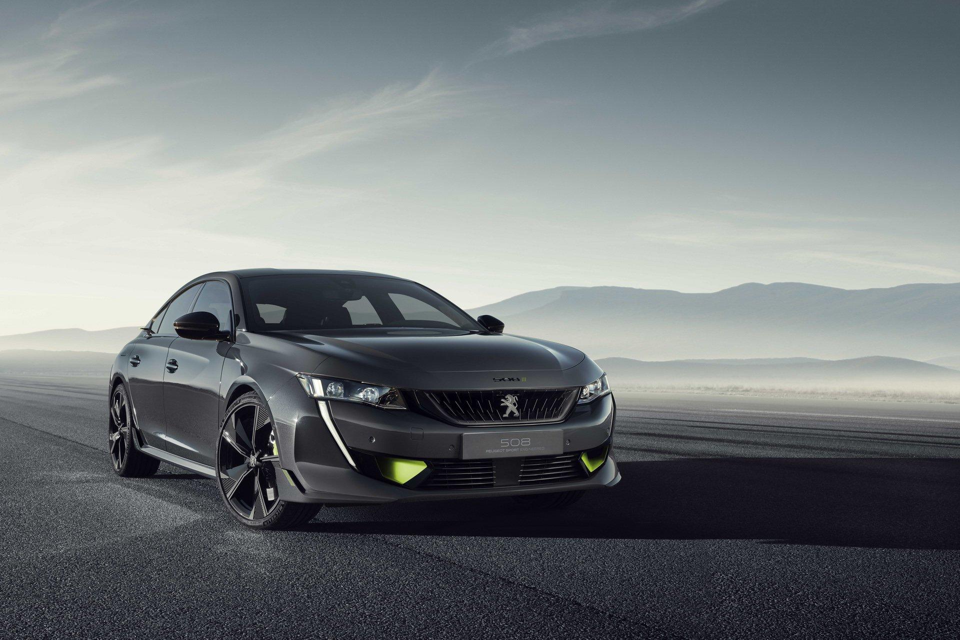 2019-Peugeot-508-Sport-Engineered-Concep