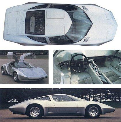 Corvette Stingray 1975 on Fipk  Chevrolet Corvette   V8 5 7l  2001 04 57 3036 Fipk  Chevrolet