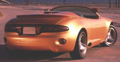 94pontiac_sunfire_speedster_5.jpg