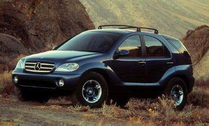 mercedes benz aav Mercedes-benz aav concept (1996) category : concept cars 1930-2004, mercedes-benz by admin feb 18th, 2014 related mercedes-benz concept advertisement categories concept cars 1930-2004 (1,316) abarth (12) ac (3) acura (2) aguzzoli (1) alden (1) alfa romeo (42.