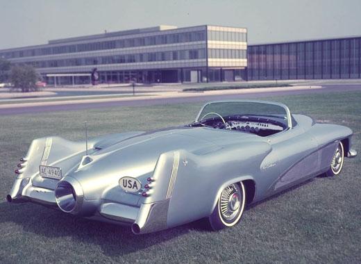 Hoarded Marvel 1949 Spohn Veritas Bmw Cabriolet Bring A