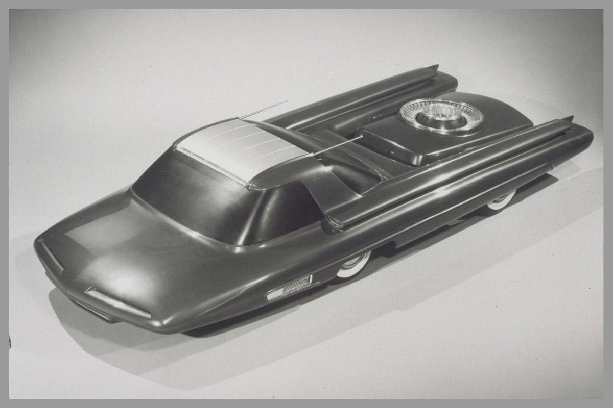 1958_Ford_Nucleon_05.jpg