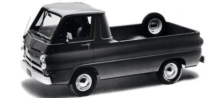 1965 dodge pickup truck 2018 dodge reviews. Black Bedroom Furniture Sets. Home Design Ideas