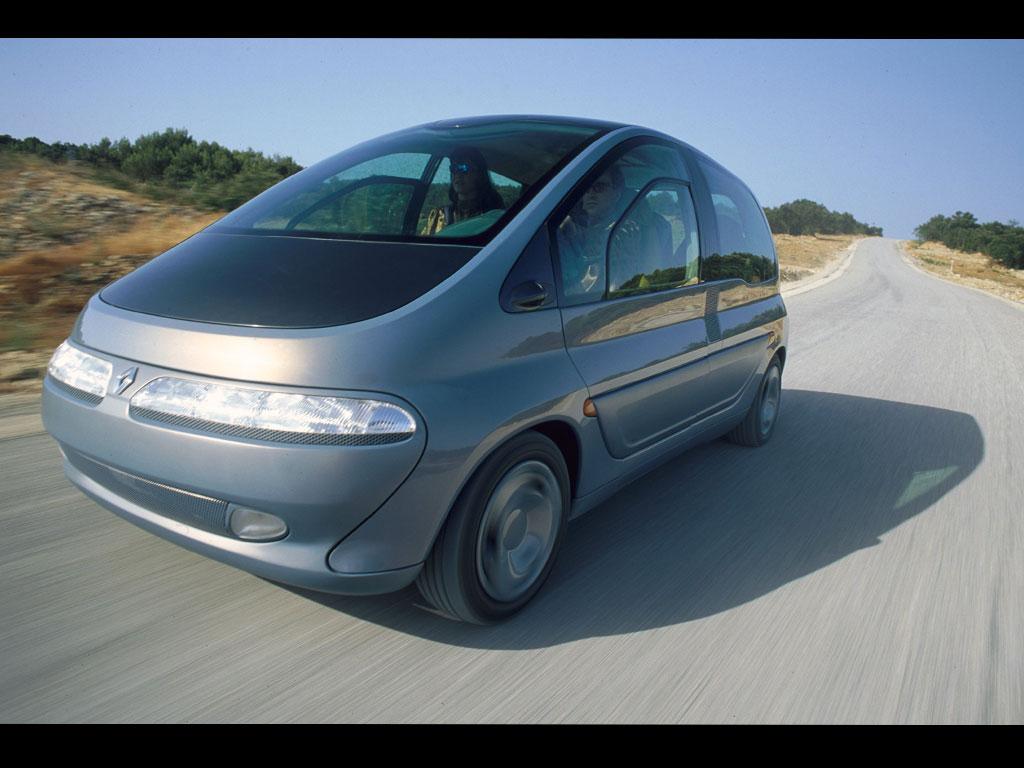 1991_Renault_Scenic_01