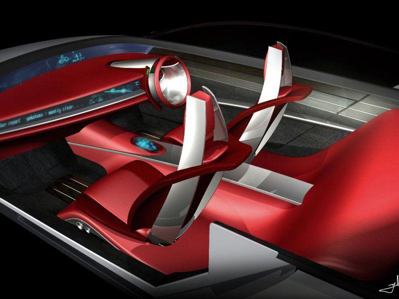 http://www.carstyling.ru/resources/concept/large/2005_Mazda_Senku_interior-render.jpg
