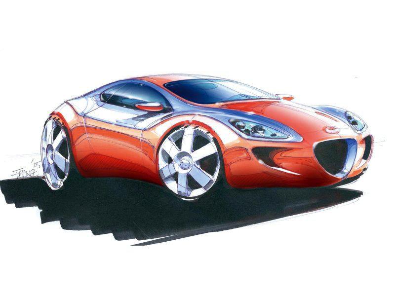 http://www.carstyling.ru/resources/concept/large/2006_Mazda_Kabura_design-sketch_01.jpg