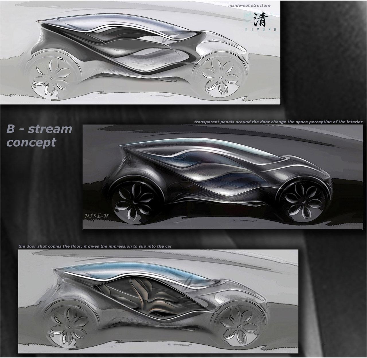 http://www.carstyling.ru/resources/concept/large/2008Mazda_Kiyora_Sketch_04.jpg
