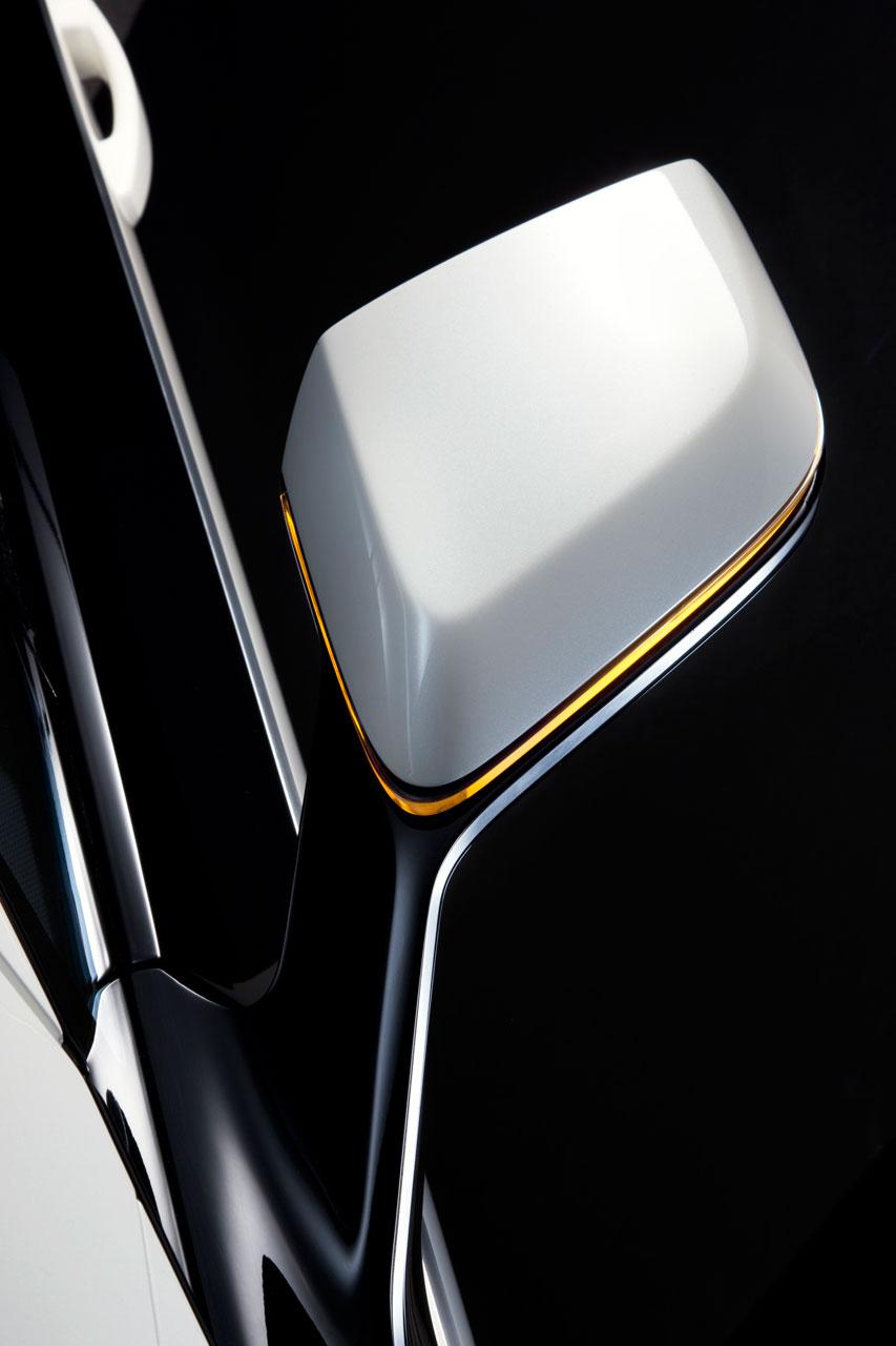 Corolla Car Picture