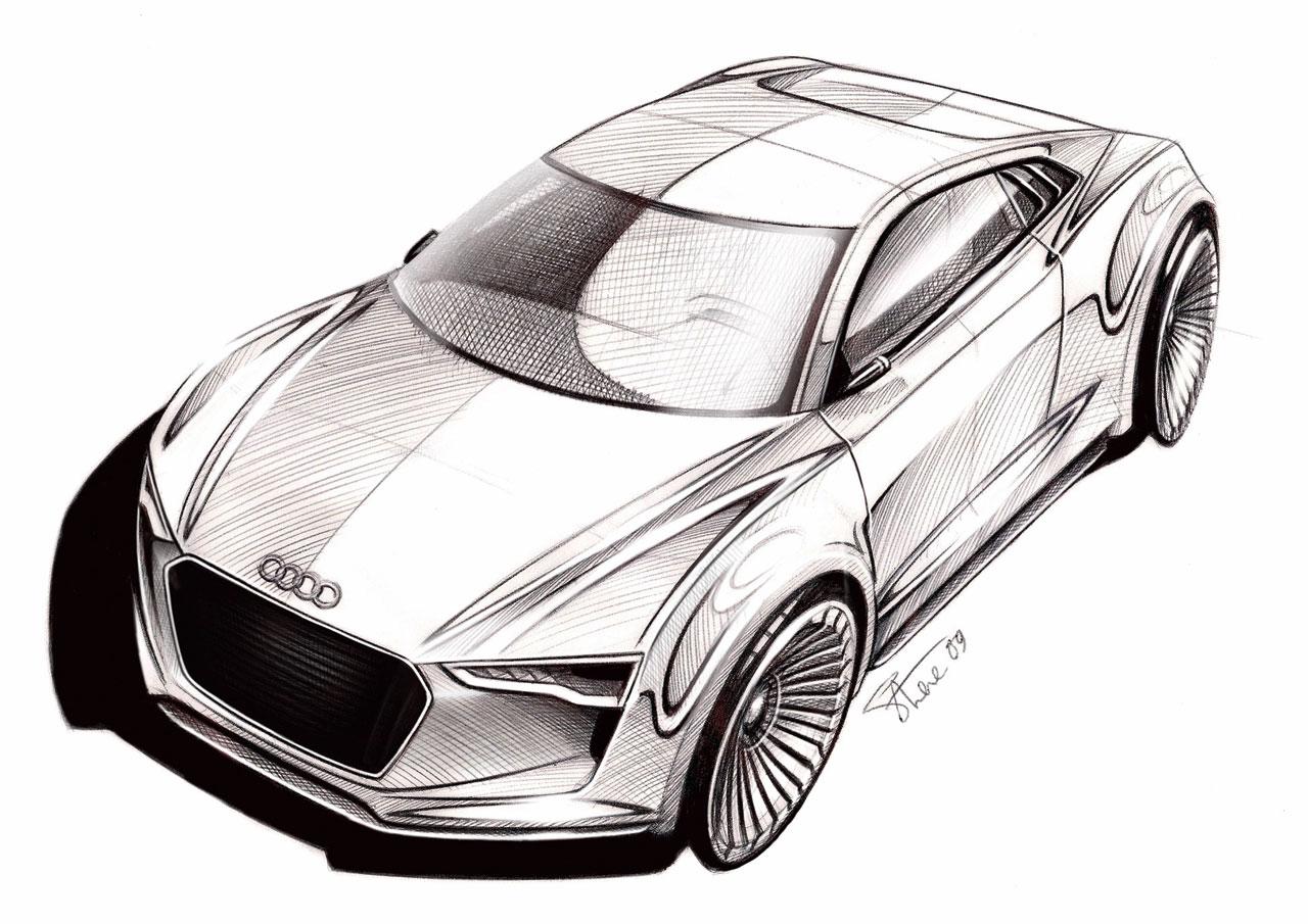 2010_Audi_e-tron_Detroit_Concept_Sketch_02.jpg