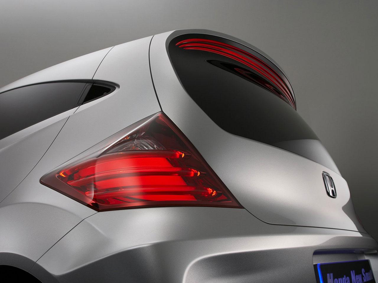 New Dodge Concepts html Autos Weblog