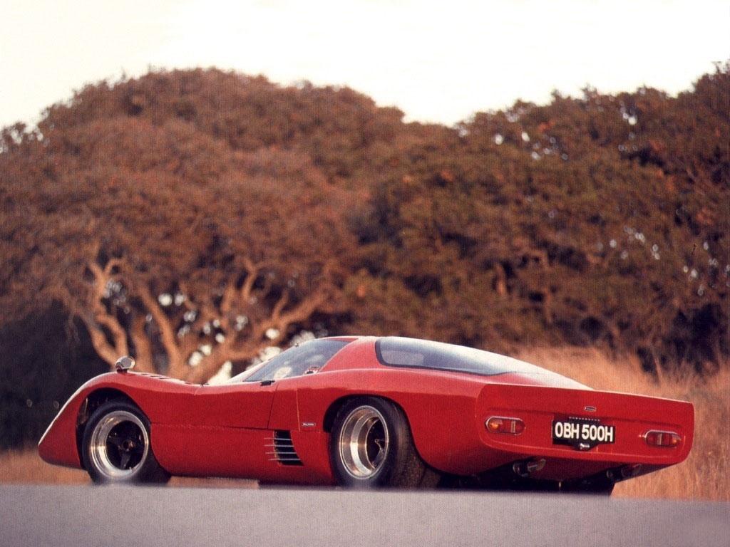 http://www.carstyling.ru/resources/entries/3392/McLaren_M6GT_1969_03.jpg