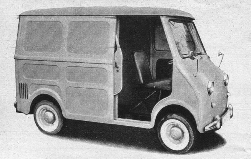 Название транспортера фольксваген транспортер т4 подушка двигателя