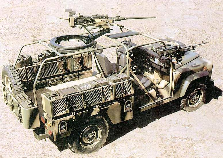 ... Military Vehicles on Pinterest | British mastiff, Trucks and Military