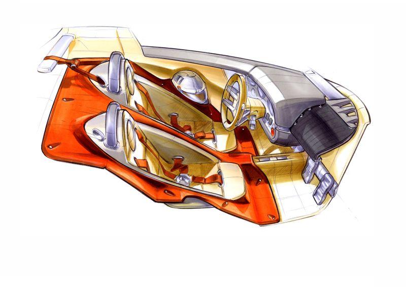 Interior Design Concepts Excellent Origami Interior Design