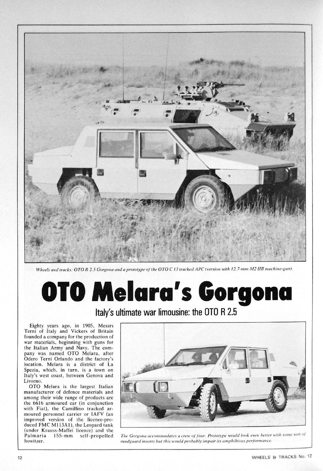 OTO_Melara_Gorgona_1982_02.jpg