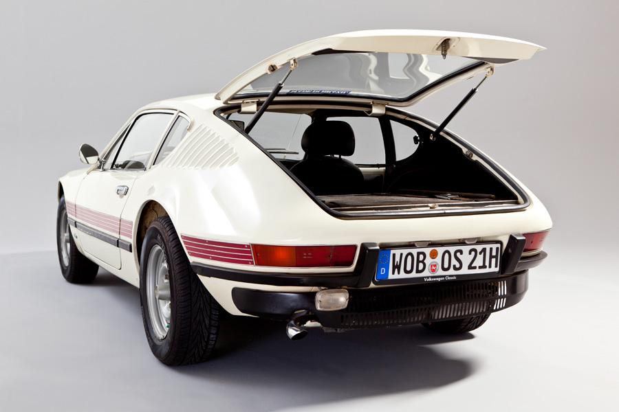 volkswagen sp2 1971 brazilian sports coupe blog. Black Bedroom Furniture Sets. Home Design Ideas