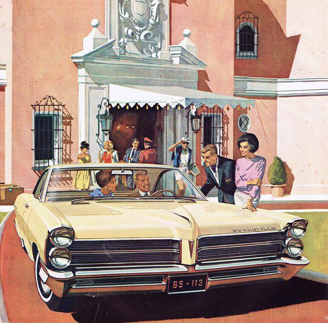 http://www.carstyling.ru/resources/entries/3667/1965_Pontiac_Bonneville_La-Reserve_by_AF-VK.jpg