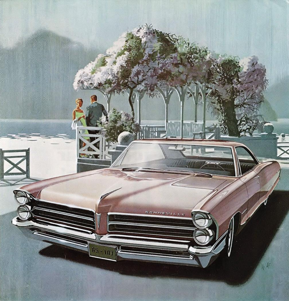 http://www.carstyling.ru/resources/entries/3667/1965_Pontiac_Bonneville_Morning-at-the-Villa-d%27Este_by_AF-VK.jpg