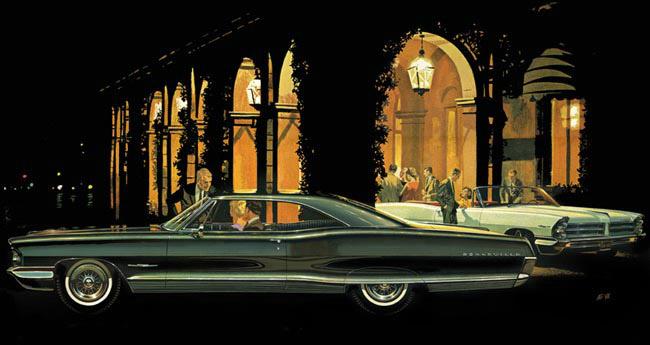 http://www.carstyling.ru/resources/entries/3667/1965_Pontiac_Bonneville_Villa-d%27Este_by_AF-VK.jpg