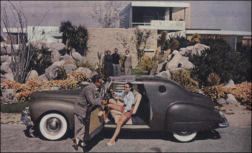 1941_Lincoln_Continental_(Raymond%20Loewy)_04.jpg