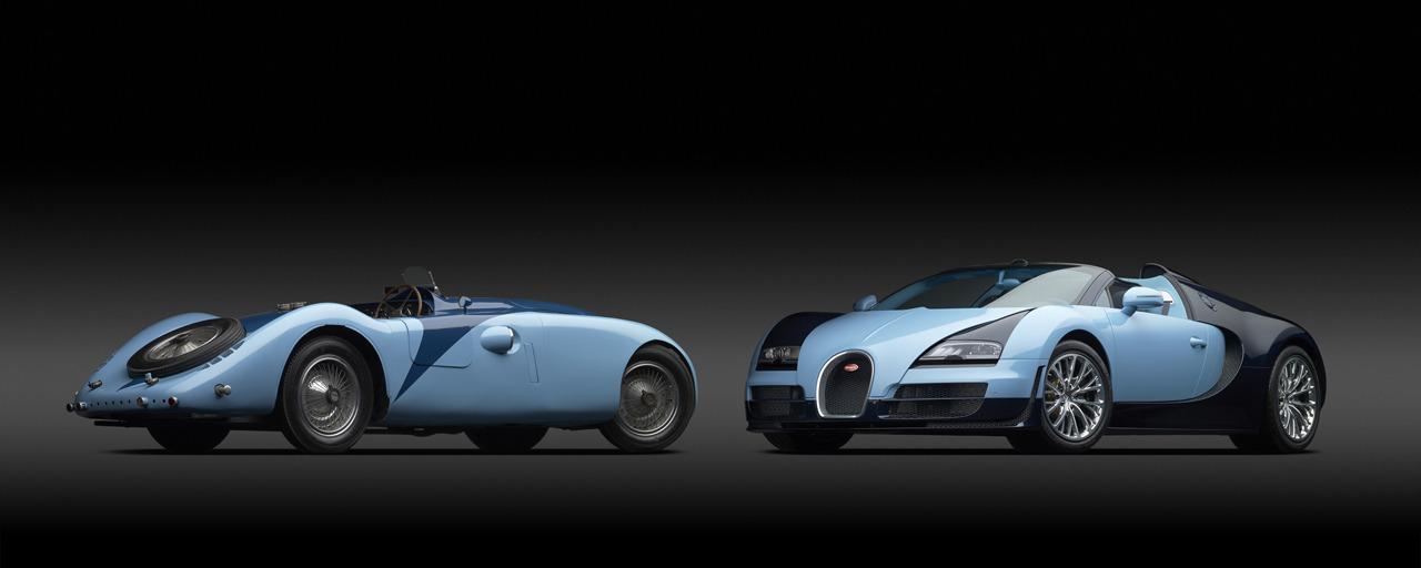 bugatti veyron 39 jean pierre wimille 39 2013 bugatti. Black Bedroom Furniture Sets. Home Design Ideas
