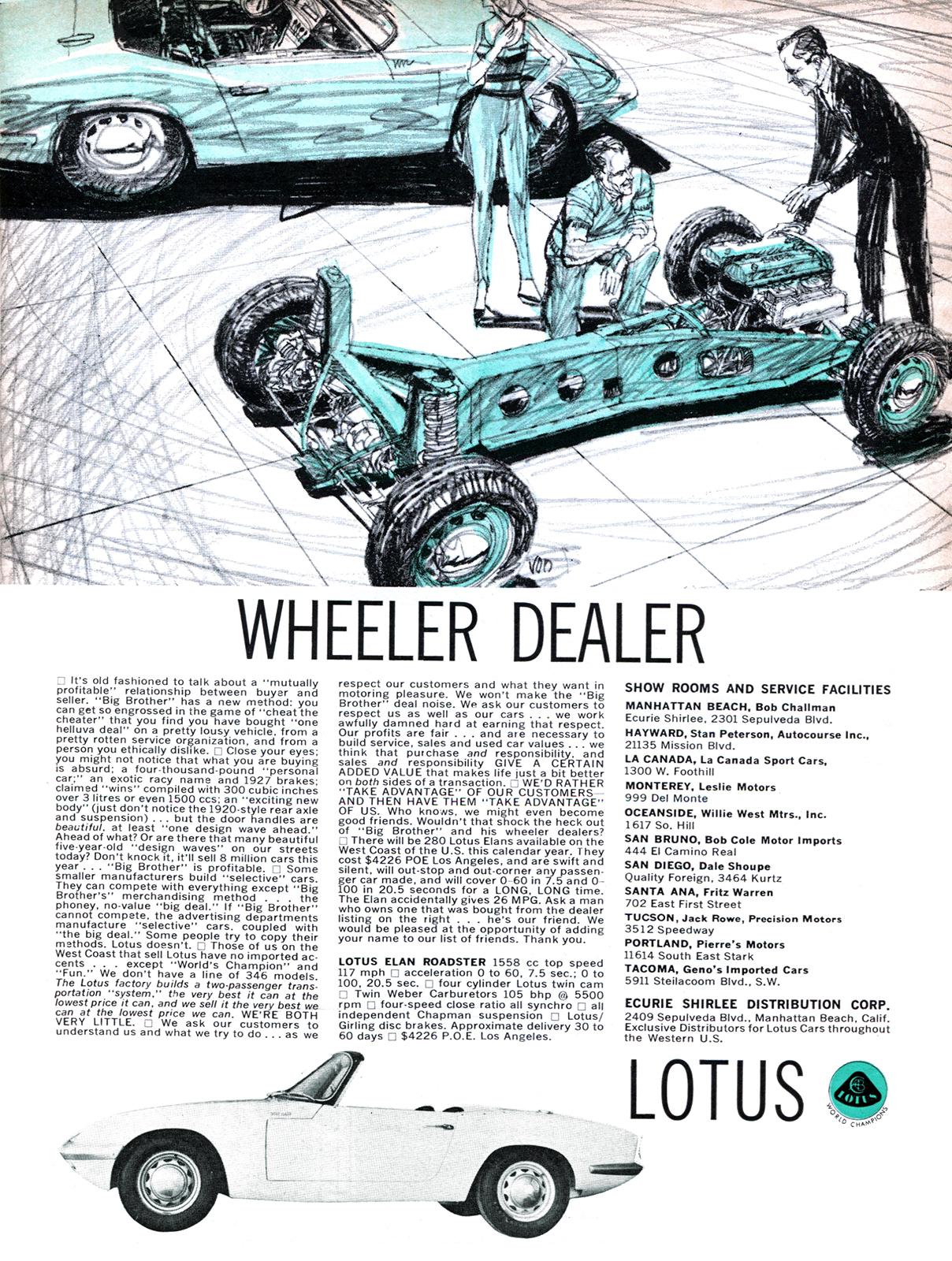 http://www.carstyling.ru/resources/entries/4850/1965-Lotus-Elan-Roadster-Ad-04.jpg