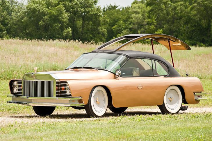 http://www.carstyling.ru/resources/entries/4914/Mohs-Ostentatienne-Opera-Sedan-1967-01.jpg